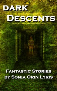 Dark_Descents